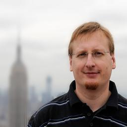Dany Stastka - Schulthess Juristische Medien AG - Zurich