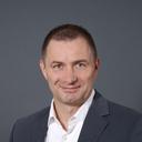 Robert Hartung - Stuttgart