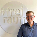 Sebastian Köllner - Marktredwitz