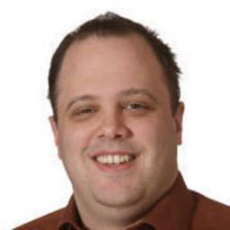 Patrick Bieri's profile picture