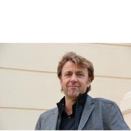 Frank Kammerer's profile picture