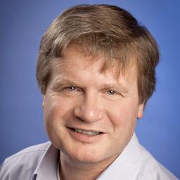 Josef Anton
