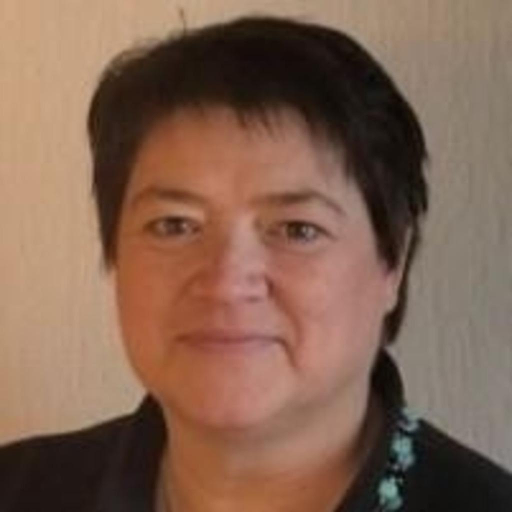 Petra Adenäuer's profile picture