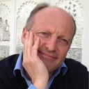 Erich Schneider - Immenstadt