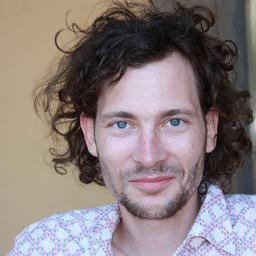 Hendrik Bark's profile picture
