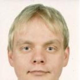 Sascha Anders - Brain Interfaces UG (haftungsbeschränkt) - Berlin