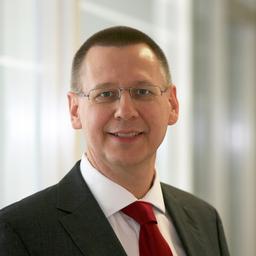 Matthias Weidmann's profile picture