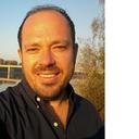 Harald Roth - Bad Saulgau