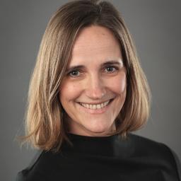 Claudia Laubner's profile picture