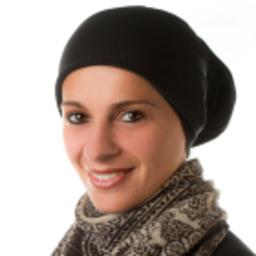 Sahar El-Qasem - crocus, Interkulturelle Trainings für Unternehmen und Soziale Einrichtungen - München