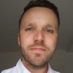 André Schulte's profile picture