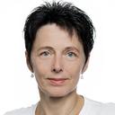 Sabine Stein - Berlin