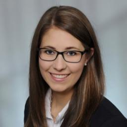 Sandra Becker's profile picture