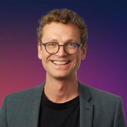 Mag. Thomas FLEISCHANDERL - eMagnetix Online Marketing GmbH - Bad Leonfelden