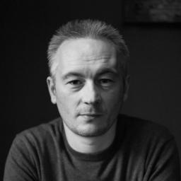 Thomas Babut's profile picture