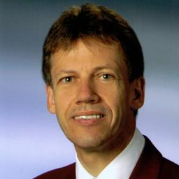 Werner Seider Softwareentwickler Inkasso Goldbach Gmbh Xing