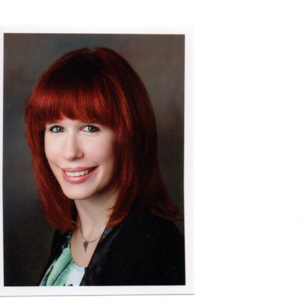 Carolin Bierler's profile picture