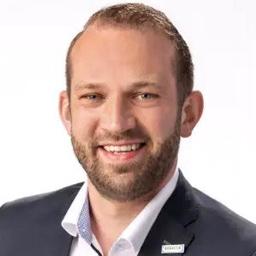 Henning Behnen's profile picture
