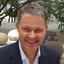 Thomas Weiss - München