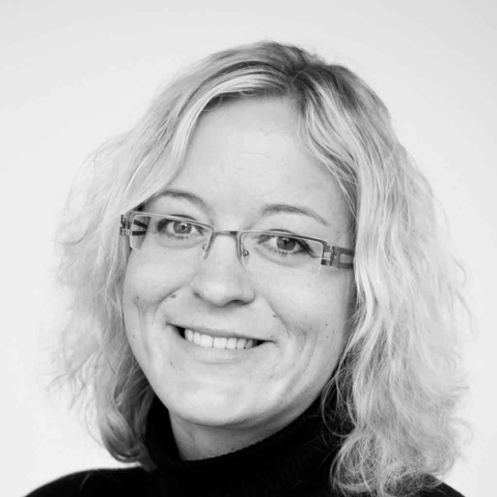 Konstanze Dallmeyer's profile picture