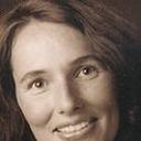 Annette Albrecht - Deggendorf