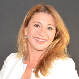 Madeleine Mitrovic - Double-M Marketing & Communications - Laxenburg