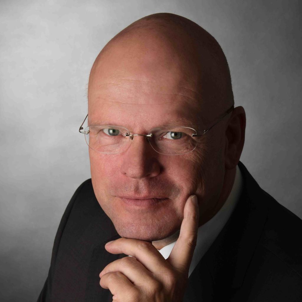 Dr Barz Greifswald