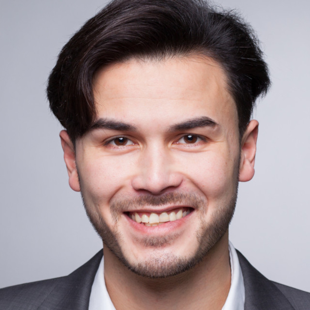 Simons Ratingen simon ho buying assistant esprit europe gmbh xing