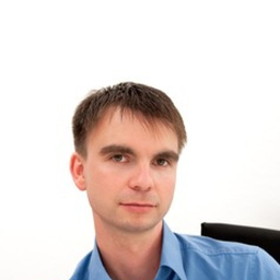 Michael Tauer - Futurice GmbH - Cottbus