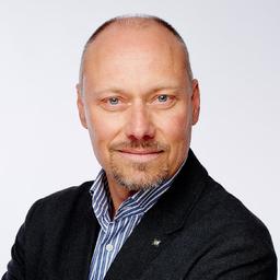 Jürgen Rohrmeister's profile picture