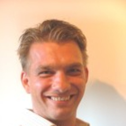 Marco Kremer