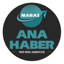 Maraş Ana Haber - Maraş Ana Haber - Kahramanmaras