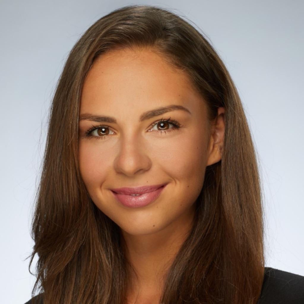 Leontina Novakovic's profile picture