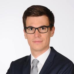 Dr. Matthias Grimmer - Fill - Linz