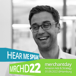 Ronny marx team lead senior consultant online for Marx hamburg