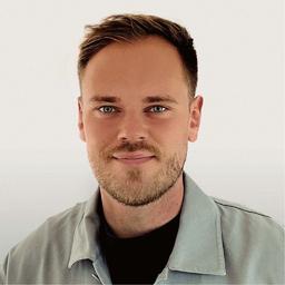 Philipp Bloch - ORBIT - orbitdigital.de - Hamburg