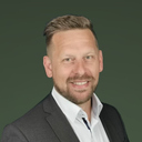 Steffen Koch - Aldenhoven