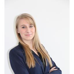 Katrin Gerhold's profile picture
