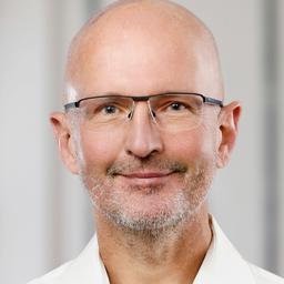 Klaus Ebner's profile picture