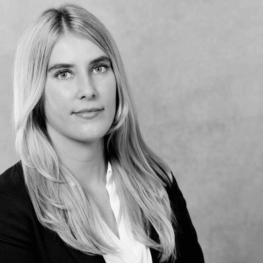 Fabienne Charlotte Kern's profile picture