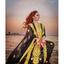 Rawia Beyhum - Dubai