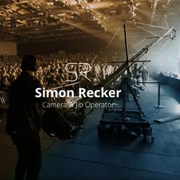 Simon Recker - www.simonrecker.de - Bad Schwalbach