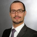 Stefan Jakobs - Aachen