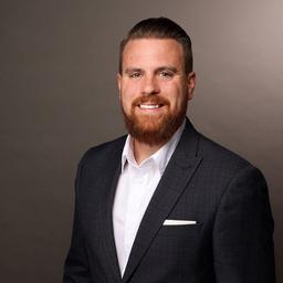 Ing. Fabian Löffler - AXA Konzern AG - Köln