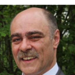 Holger Grittner - Holger Grittner Consulting - Hilden