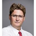 Bernd Wagner - Bern