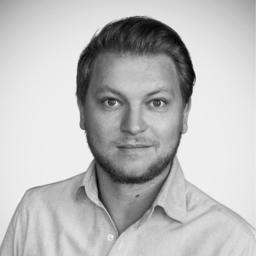 Leonhard vom Stein - lessingtiede - Agentur für Kommunikation - Wermelskirchen