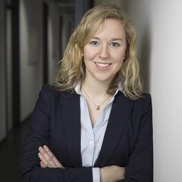 Stephanie Fischer's profile picture