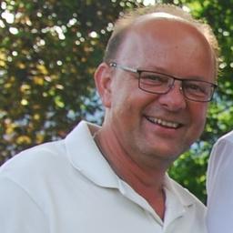Rolf-Dieter Quaquil