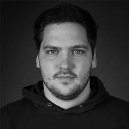 Jan Besmehn - Jan Besmehn | Editor - München